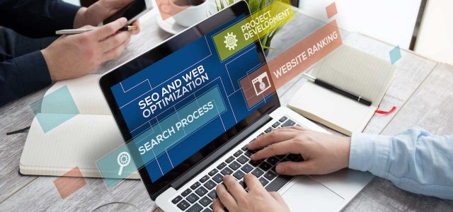 How to choose SEO Agency