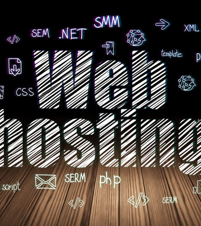 Is Your Web Hosting Company a Good Business Partner