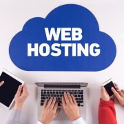 What is SEO Host?